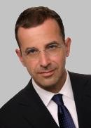 Grigoleit Hans Christoph