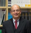 Satzger Helmut