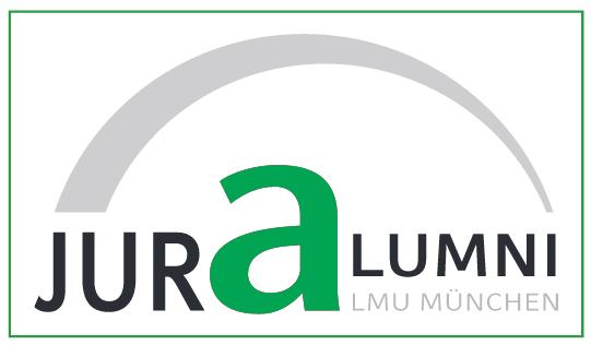Jura-Alumni