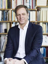Haltern Ulrich