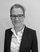 Kaufhold Ann-Katrin