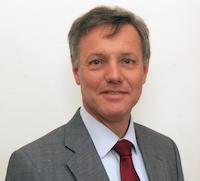 Spickhoff Andreas